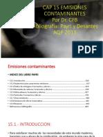 2 15 Cap 15 Emisiones Contaminantes en Mci