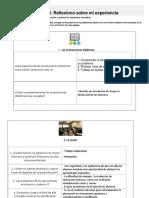 Leccion-5-Actividad-1-Reflexiono-Sobre-Mi-Experiencia.docx