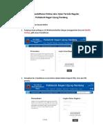 Prosedur Pendaftaran Online Jalur Ujian Tertulis Reguler.pdf