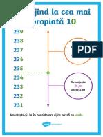 Mate - rotunjirea numerelor.pdf