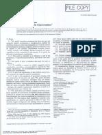 ASTM_E709.pdf
