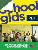 schoolgids 20182019 definitief