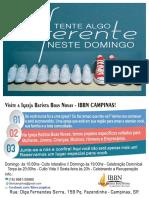 Ibbn Convite Panfleto_10x15cm Curvas