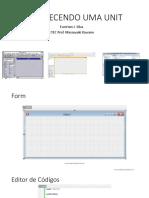 102 - Conhecendo a Estrutura de uma Unit.pdf