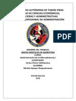 Conceptos Básicos de Macroeconomia COMPLETAR ACTIVIDADES (5)