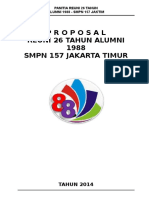 proposalreuni-14012