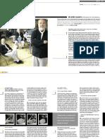 entre b.pdf