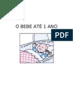 o_bebe_ate_1_ano