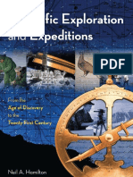 Scientific-Exploration-and-Expeditions.pdf