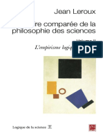 [Jean_Leroux]_Une_histoire_comparée_de_la_philoso(b-ok.xyz)(1).pdf