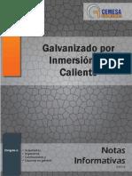 Galvanizado en Caliente.pdf