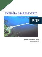 1 Energía MAREMOTRIZ-ilovepdf-compressed