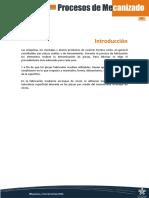 Procesos de Mecanizado-Vl