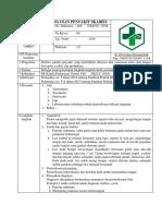 4. Penanganan penyakit skabies.docx