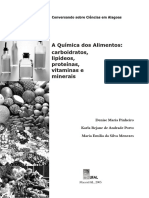 #A QUIMICA DOS ALIMENTOS.pdf