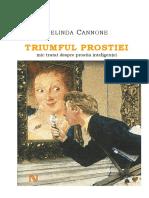 26881632-Belinda-Cannone-Triumful-Prostiei-Mic-Tratat-Despre-Prostia-Inteligentei.doc