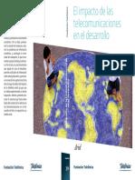 El_impacto_de_las_Telecomunicaciones.pdf
