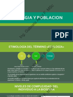 1. Ecologia y Poblacion (1)
