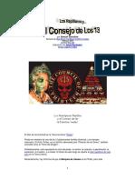 EL CONSEJO DE LOS 13.pdf