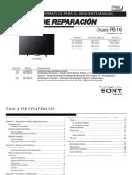 Sony+KDL-32W605A+CH+RB1G