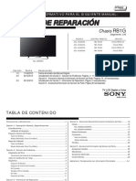 sony_kdl-32w605a_kdl-32w665a_kdl-42w655a_kdl-42w656a_chassis_rb1g_seg.lw_ver.3.0.pdf