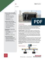 Trusted Safety System.pdf