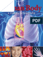 Human Body_ A Visual Encyclopedia - Brown,Morgan,Walker,Woodward (DK Publishing;2012;9780756693077;eng).pdf