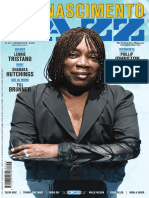 Musica Jazz - Giugno 2018.pdf