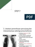STEP 7.pptx