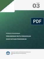 03 PETUNJUK PELAKSANAAN.pdf