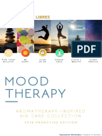 Mood Therapy 2018 Mail Proactive Pr July