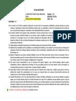 Ficha-Analisis Cientif. Plantas Med