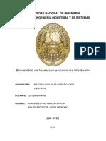 Lescano Monografia