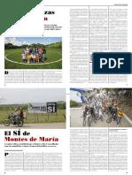 El_Sí_Montes_María.pdf