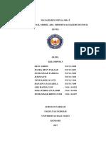 341843283-Makalah-MSO-Safety-Stock-Model-ABC-Min-Max-Stock-Level.docx