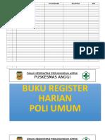 BUKU REGISTER HARIAN.xls
