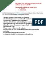 10 possíveis temas do ENEM.docx