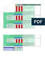 02-SKPMg2-Pengurusan-Mata-Pelajaran-Ver-1.2.xlsx