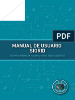 5529 Manual de Usuario Sigrid v3