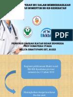 BKKBN 2018(2)