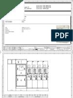 1VDW381493 A0010 - SE0  (A1-A5)