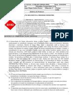 Farmacologia biomedicina