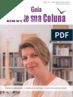 Guia-Liberte-sua-Coluna-v3.pdf