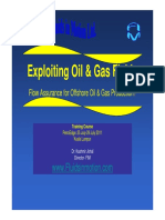 Exploiting Oil & Gas Fields- FA Training-1KJ-Day 1.pdf