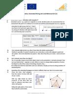b9df099b.pdf