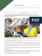 PPRA_docente_explica_programa_essencial_para_a_saúde_do_trabalhador_-_Notícias_Senac_São_Paulo.pdf