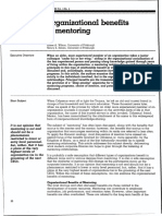 Organizational Benefits of Mentoring.pdf