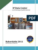 edoc.site_sop-data-center.pdf