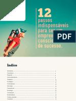 e-book-12-passos-empreendedor-de-sucesso.pdf