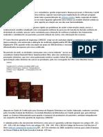 software para clinica - 659